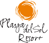 Playa Del Sol Resort